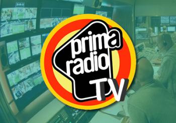 TV_primaradio
