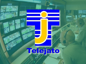 TV_telejato