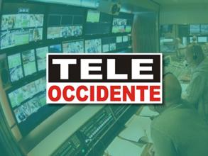 TV_teleoccidente