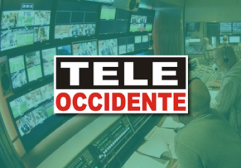 TV_teleoccidente