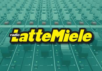 radio_lattemiele