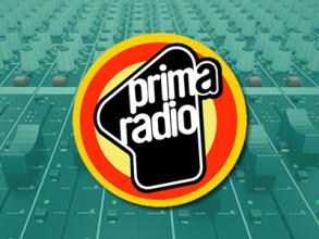 radio_primaradio