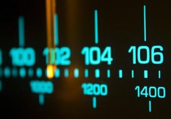 La pubblicità in radio a dicembre a +5,1%, il 2015 si chiude con un +8,8%