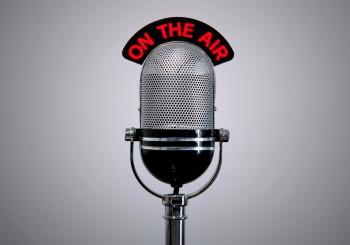 Pubblicità in radio su nei primi 4 mesi del 2015: +8,6%