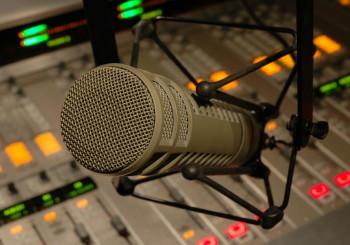 +9% a ottobre: la pubblicità in radio continua a crescere