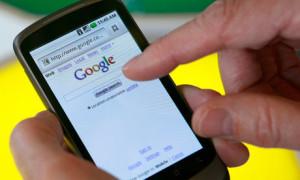google-smartphone-mobile