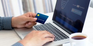 ecommerce-web-pc